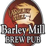 Barley Mill Brew Pub - Penticton