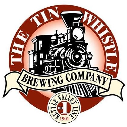 Tin Whistle Brewing - Penticton